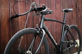 twicycle_01