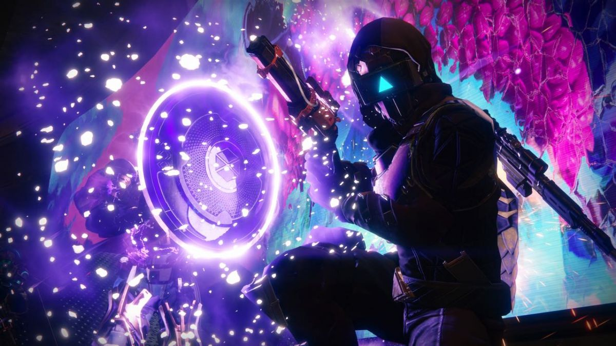 Destiny matchmaking staking missies