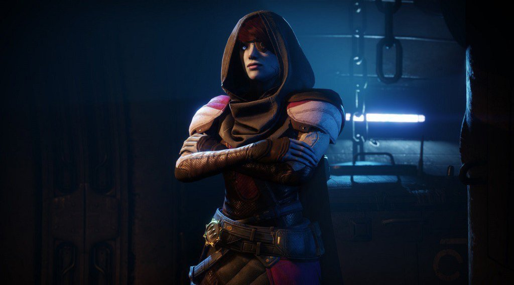 Destiny 2 Weekly Reset for Sept 4: Nightfall, Flashpoint