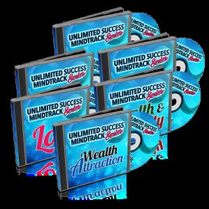 Unlimited Success Mindtrack