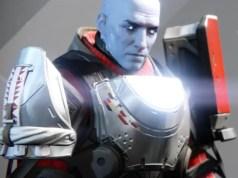 Commander_Zavala