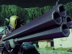 Destiny-The-4th-Horseman-gun-gameplay