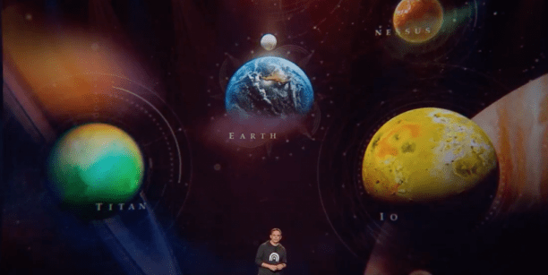 destiny-2-2planets