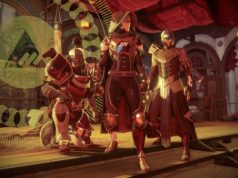 new-monarchy