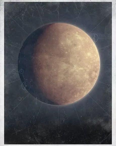 destiny-2-mercury