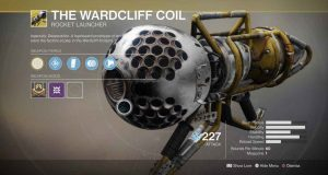 wardcliff-coil