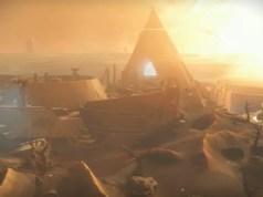 destiny-2-curse-of-osiris