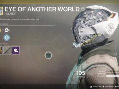 destiny-2-eye-of-another-world-exotic-helmet-1024x590