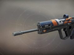 destiny-2-pvp-scout-rifle-nameless-midnight