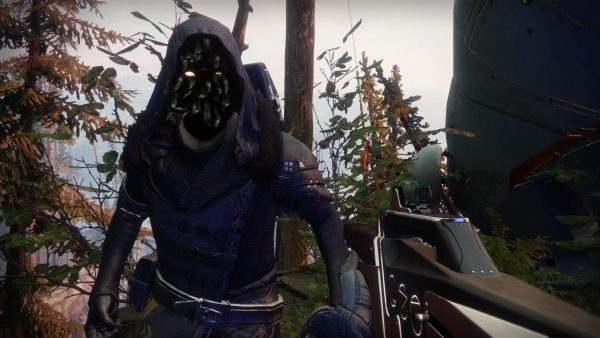 Xur Inventory Destiny 2 – January 12th to 16th
