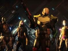 destiny-2-guardians