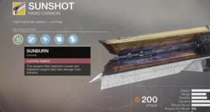 destiny-2-weapons