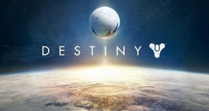 planet-destiny