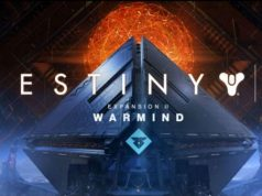 destiny-2-warmind