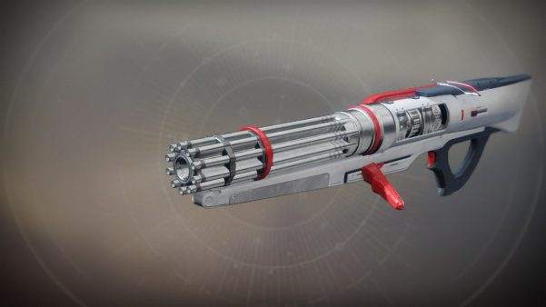 is-sweet-business-the-best-exotic-auto-rifle