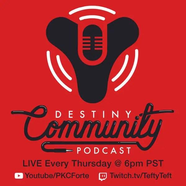 destiny-community-podcast