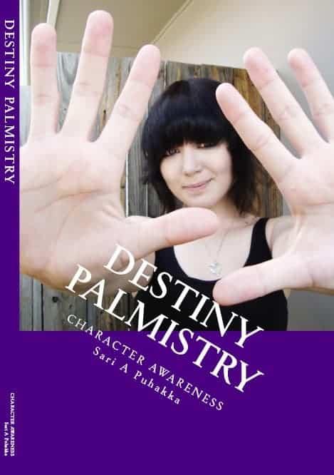 palmistry books the best palmistry book buy palmistry book online