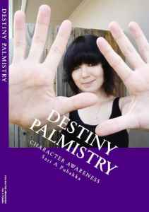 palm reader in Brisbane, master palmist, professional palm reader, character awareness, free palmistry