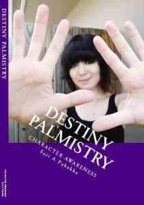 PALMISTRY BOOKs palm reader in Brisbane master palmist professional palm reader