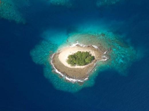 819285_53e2ec89c2d3f39d3610a009_private-islands-kastawei