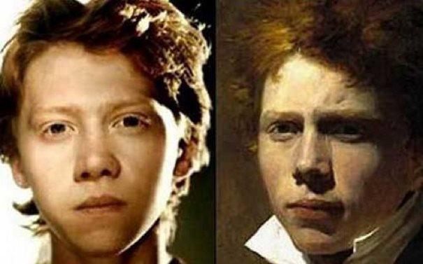 celebrity-look-alikes-past-24