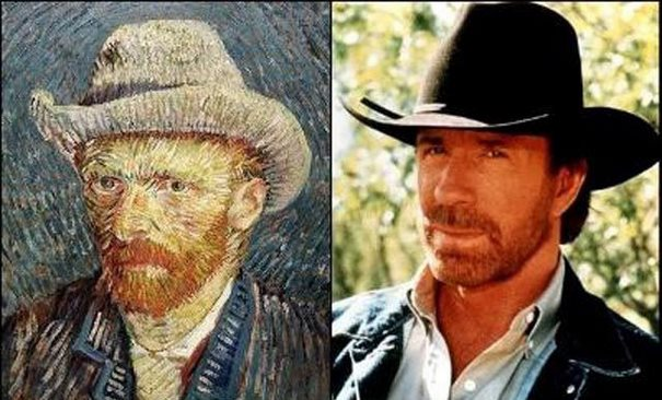 celebrity-look-alikes-past-7