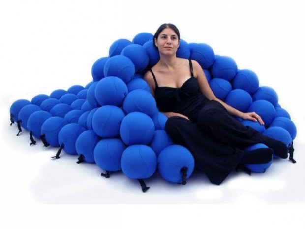 creative-beds-1