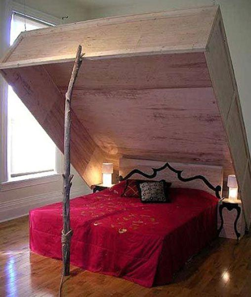 creative-beds-11