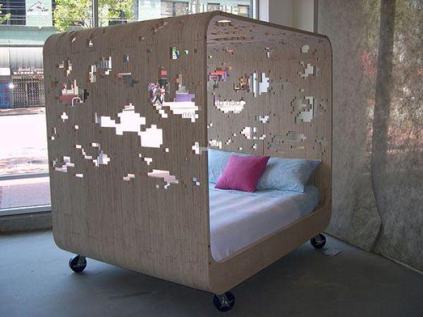 creative-beds-3