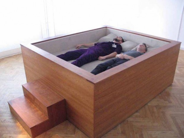creative-beds-6