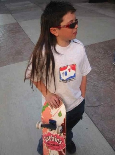 worst-child-haircuts-ever-21
