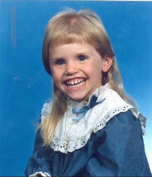 worst-child-haircuts-ever-5