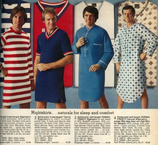841174_vintage-fashion1
