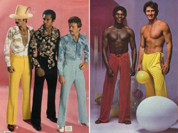 841175_vintage-fashion2