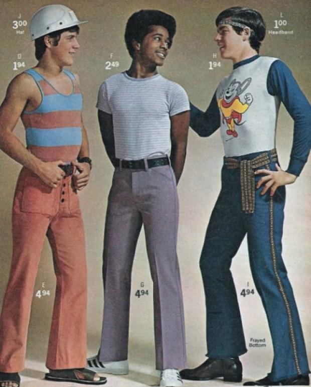 841182_vintage-fashion9