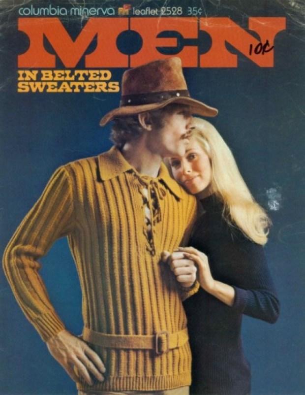 841191_vintage-fashion18