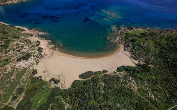 luxurios_hotel_ios-Beaches_Tris_Klisies_Beach-Lightbox-04