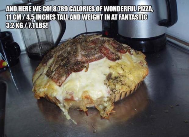 pizza-9000-thermidwn-14