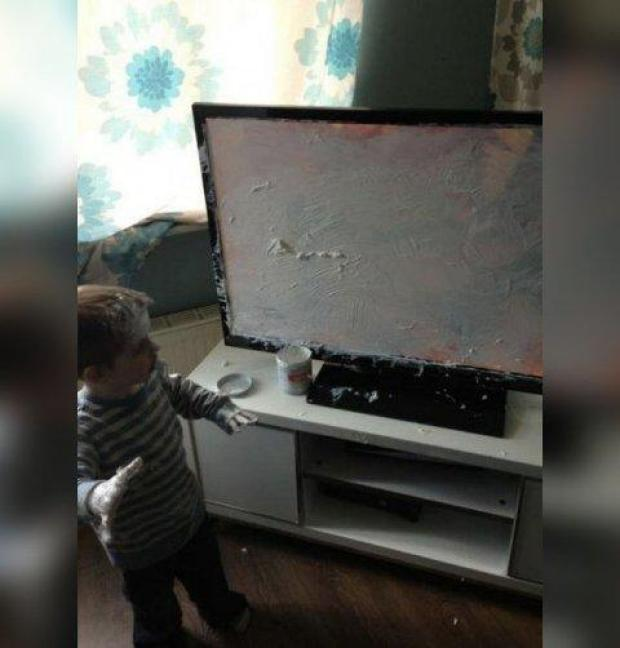 20-images-to-show-you-why-kids-are-a-lot-of-fun-11