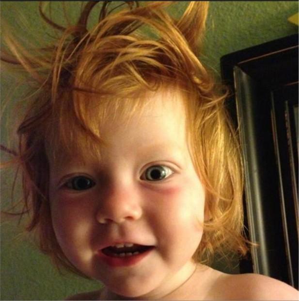 22481848_baby_hair_17.limghandler
