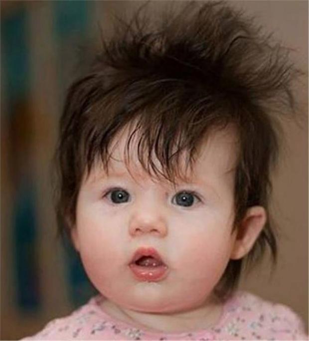 22481855_baby_hair_15.limghandler