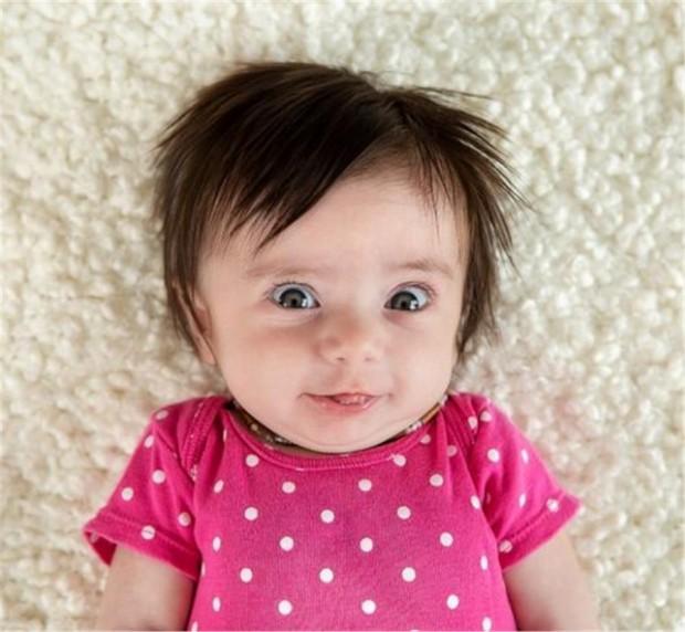 22481902_baby_hair_13.limghandler