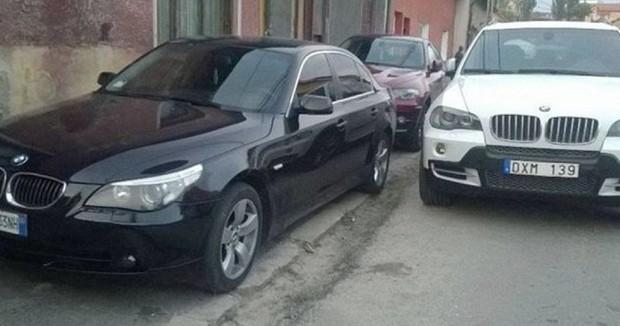 car_4.JPG.pagespeed.ce_.i6Vq_xRqOD