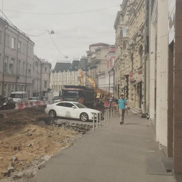 parking_in_russian_04