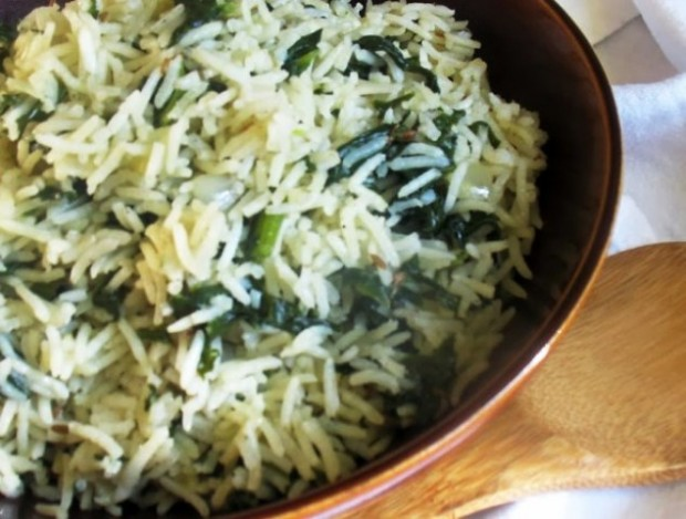 spinach_rice800_2