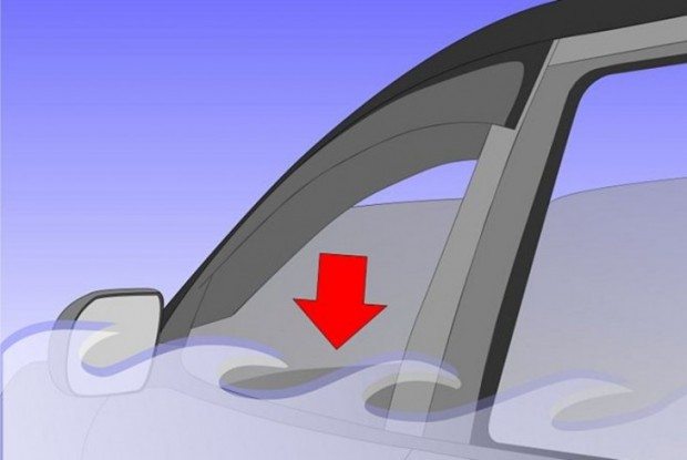car-in-water-3-730x489
