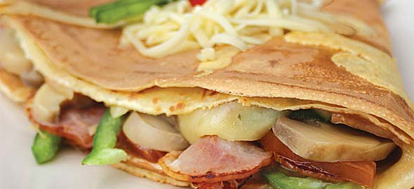 crepes_590_4