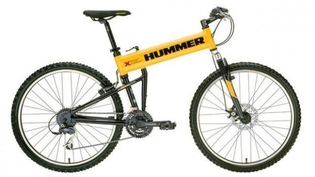 hummer-bike-640