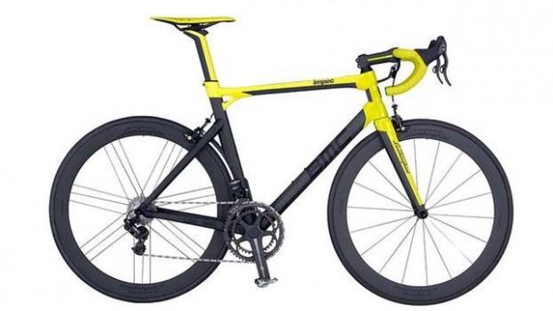 lamborghini-bike-640