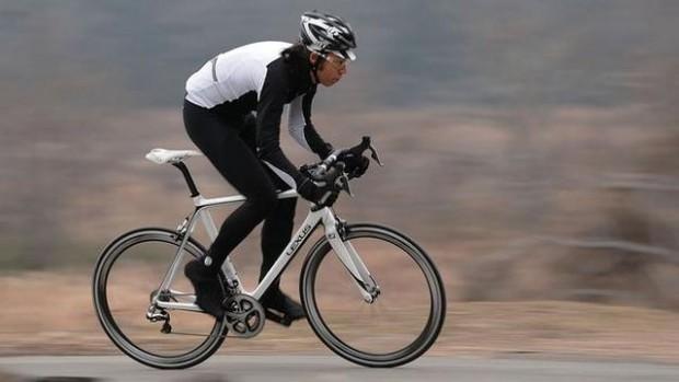 lexus-bike-640